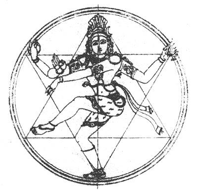 A Watchmans Revelation Part 1 Symbols The Hexagram