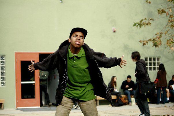 "Earl Sweatshirt   ""Home"" (MP3 Download)"
