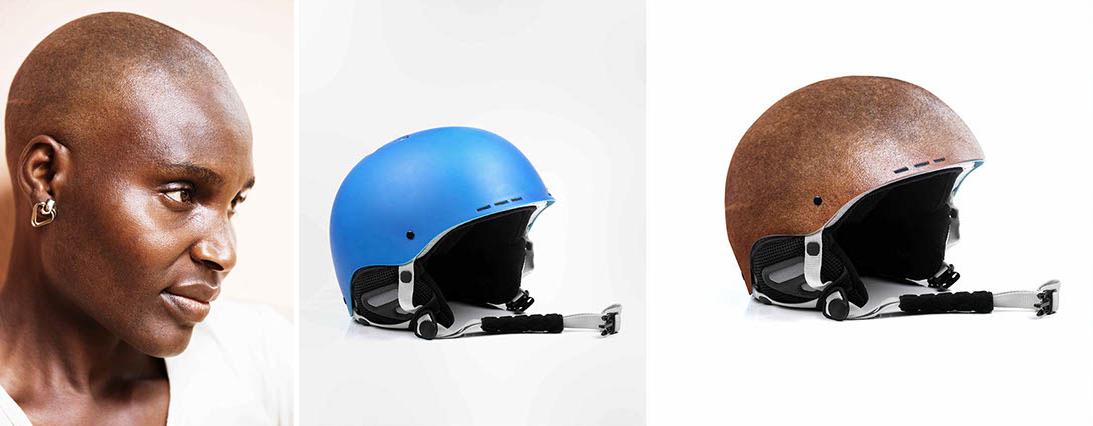 01-Jyo-John-Mulloor-Custom-Bare-Motorcycle-Helmets-www-designstack-co