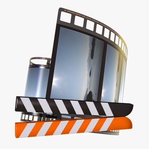 VLC-Media-Player-3-Incl-Portable