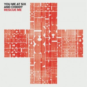 You Me At Six - Rescue Me Mp3