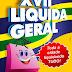 XVII Liquida Geral de Capanema