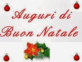 Buon Natale Buon Natale Canzone.Poesie Del Cuore Pensieri Riflessioni Tanti Auguri Di Buon Natale