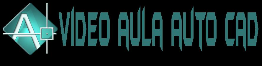 videoaulasautocad.blogspot.com