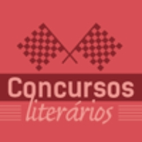 Concursos Literários Benfazeja