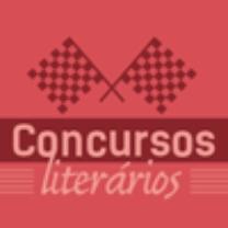 Concursos Literários Benfazeja