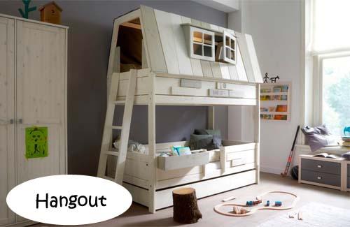Casa copenhagen un rifugio incantato arredamento facile - Casa copenaghen ...