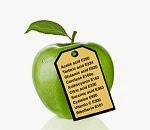 ¿QUIERES SABER QUE TIENE TU COMIDA?: Guía de aditivos alimentarios