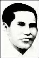 C. Simanjuntak
