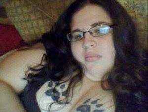 single bbw women in elmira Personals in elmira, ny (1  looking for bbw serious relationship comment doesn t mind country boy hard working that is loyal pictures and  men seek women .
