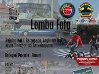 Lomba Foto KPKS, Rebut Hadiah Puluhan Juta Rupiah