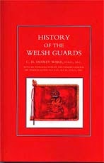 http://www.naval-military-press.com/history-of-the-welsh-guards.html?&partner=PaulNixon