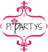 PiPartys