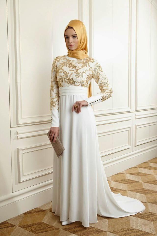 robe-de-soirée-hijab