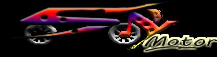 Belajar Sepeda-motor