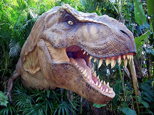 Pchae na sala de aula dinossauros voltam ao ltimo for American cuisine movie download
