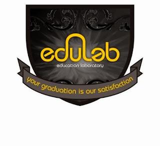 http://daftarlowongankerjajawabarat.blogspot.com/2014/01/lowongan-kerja-pt-kreasi-edulab.html