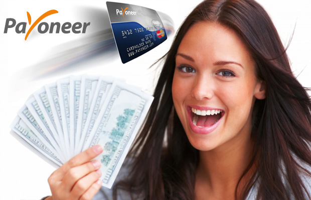 earn-money-payoneer-affilliate-program