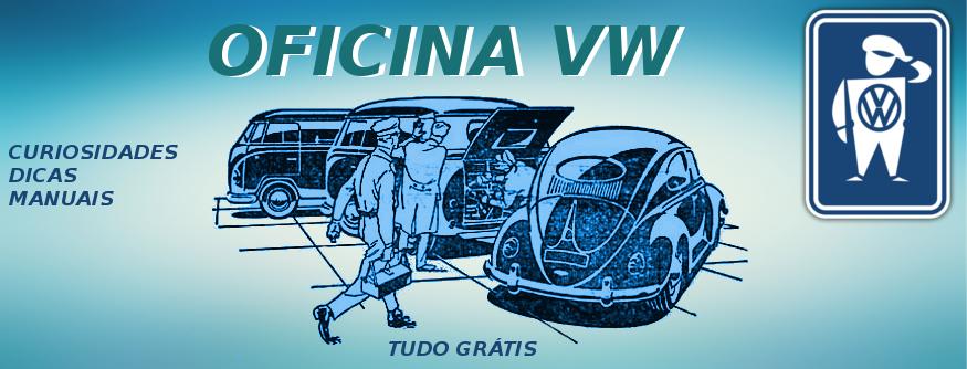 OFICINA VW