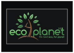 Site ecológico de busca
