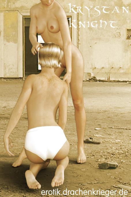 o sklavin erotische gescjichten