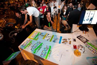 La table MTM