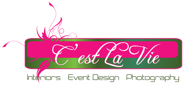 C'est La Vie Photography and Events