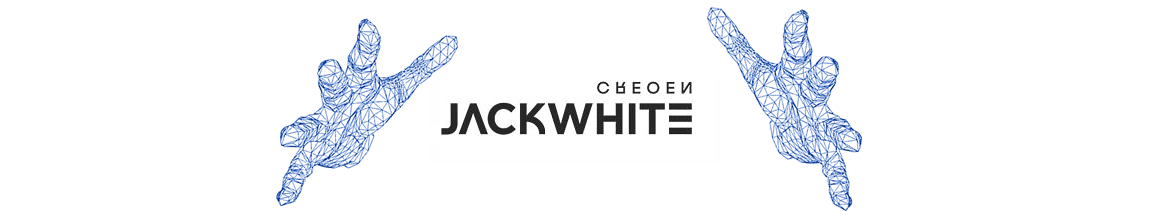 CREONJACKWHITE