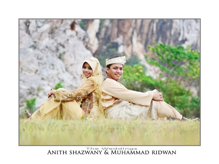 anith&ridwan
