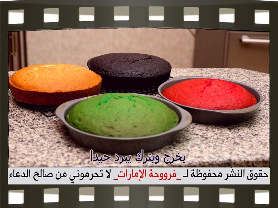 http://2.bp.blogspot.com/-Y46B7K9ZbMQ/VHb_Hrl5ShI/AAAAAAAAC8c/0qza7-5YQXw/s1600/19.jpg