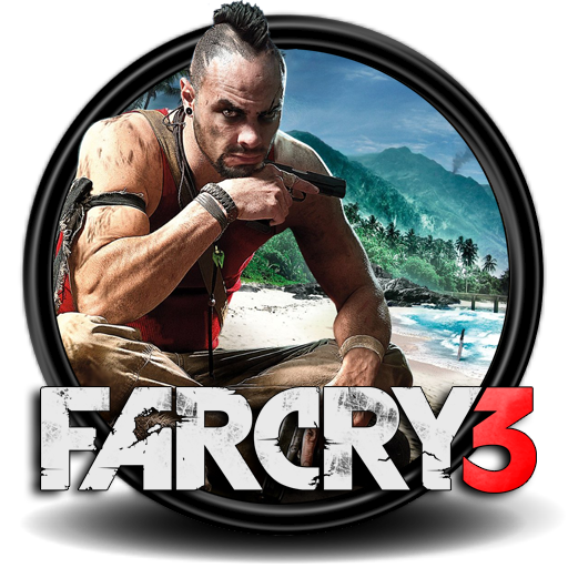 farcry3_icon_by_sidyseven-d51vmd7.png