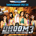 Dhoom 3 Movies Video Songs
