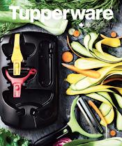 Catalogue Automne/Hiver 2016-2017