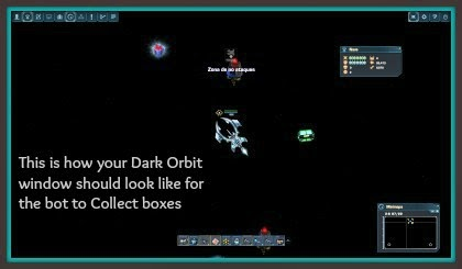 3179ix2 DarkOrbit vBot Oyun Hile Botu Yeni Versiyon v19.0 indir