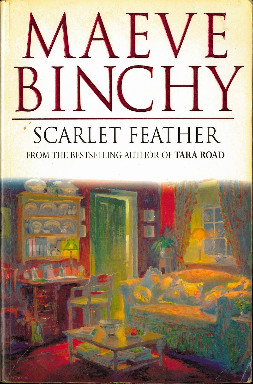 http://discover.halifaxpubliclibraries.ca/?q=title:scarlet%20feather