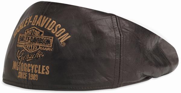 gorras Harley Davidson