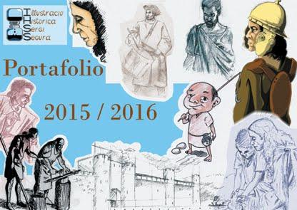 Portafolio 2015-2016