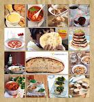 """Il libro """"Buono come il pane"""""""