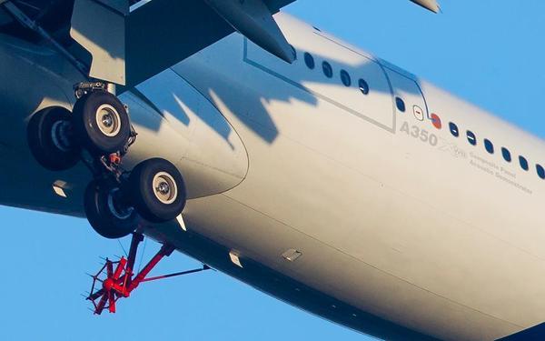 A350+RAT+test1.jpg