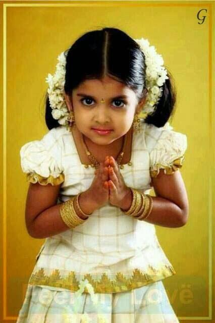 Baby Small Indian Babies Photos | Indian