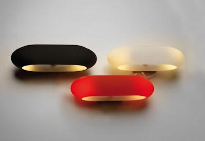 Renkli,+duvar+aplik+modeli Dekoratif Aplik Tasarımları
