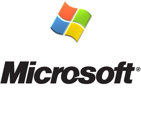The Microsoft Brand Is About Much More Than Logos Or Product Names We Are Lucky To Play A Role In Lives Of Billion People Every Day