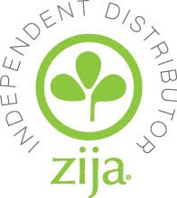 Zija...Drink Life In