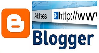 Blogumu Özel Alan Adına Taşımalı Mıyım?