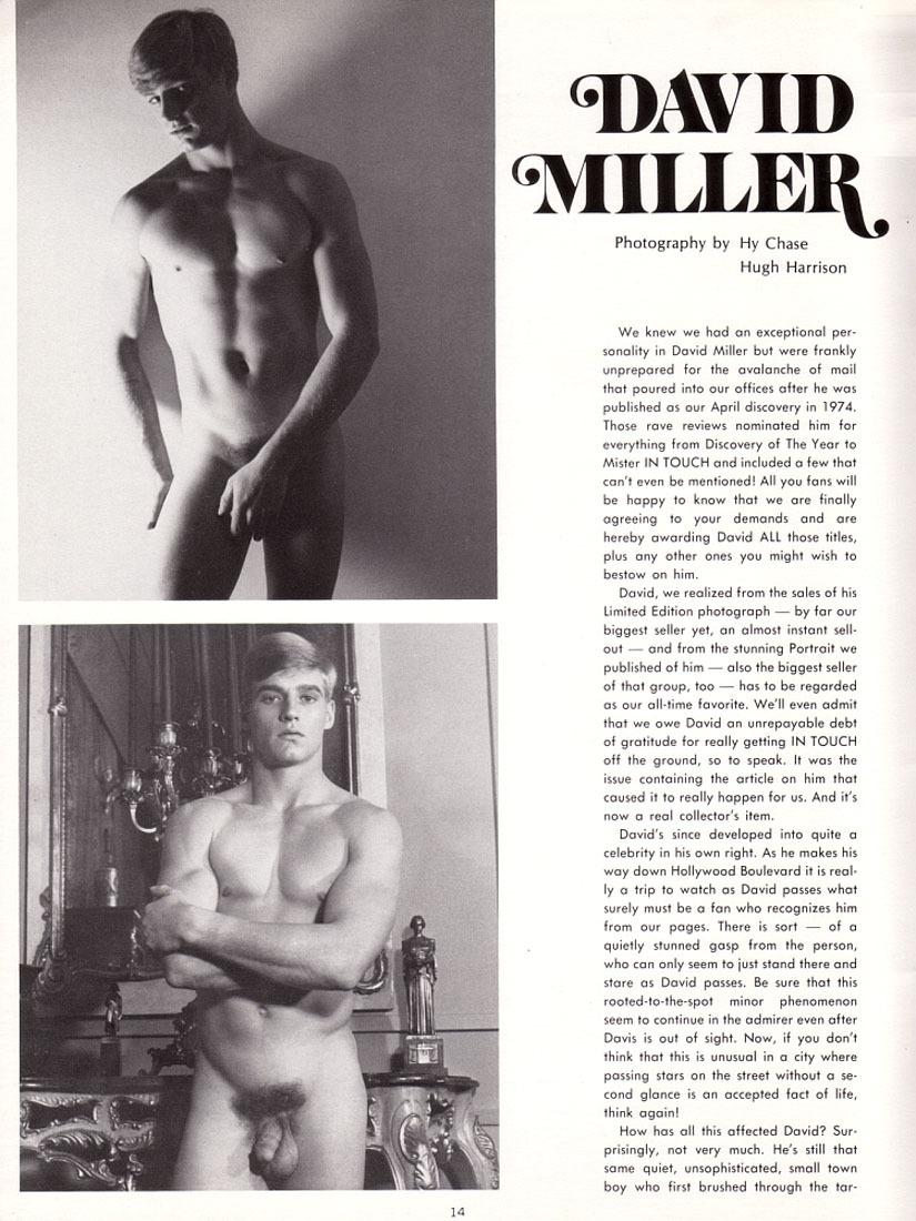 Jo Dee Messina Naked Cool homodesiribus