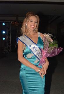 Monica Contreras Ruiz,MonicaContrerasRuiz