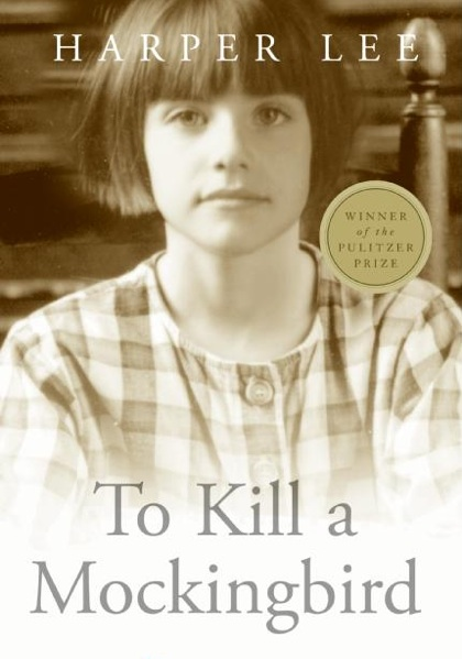 reviews of to kill a mockingbird book