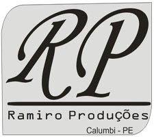 Ramiro Produções
