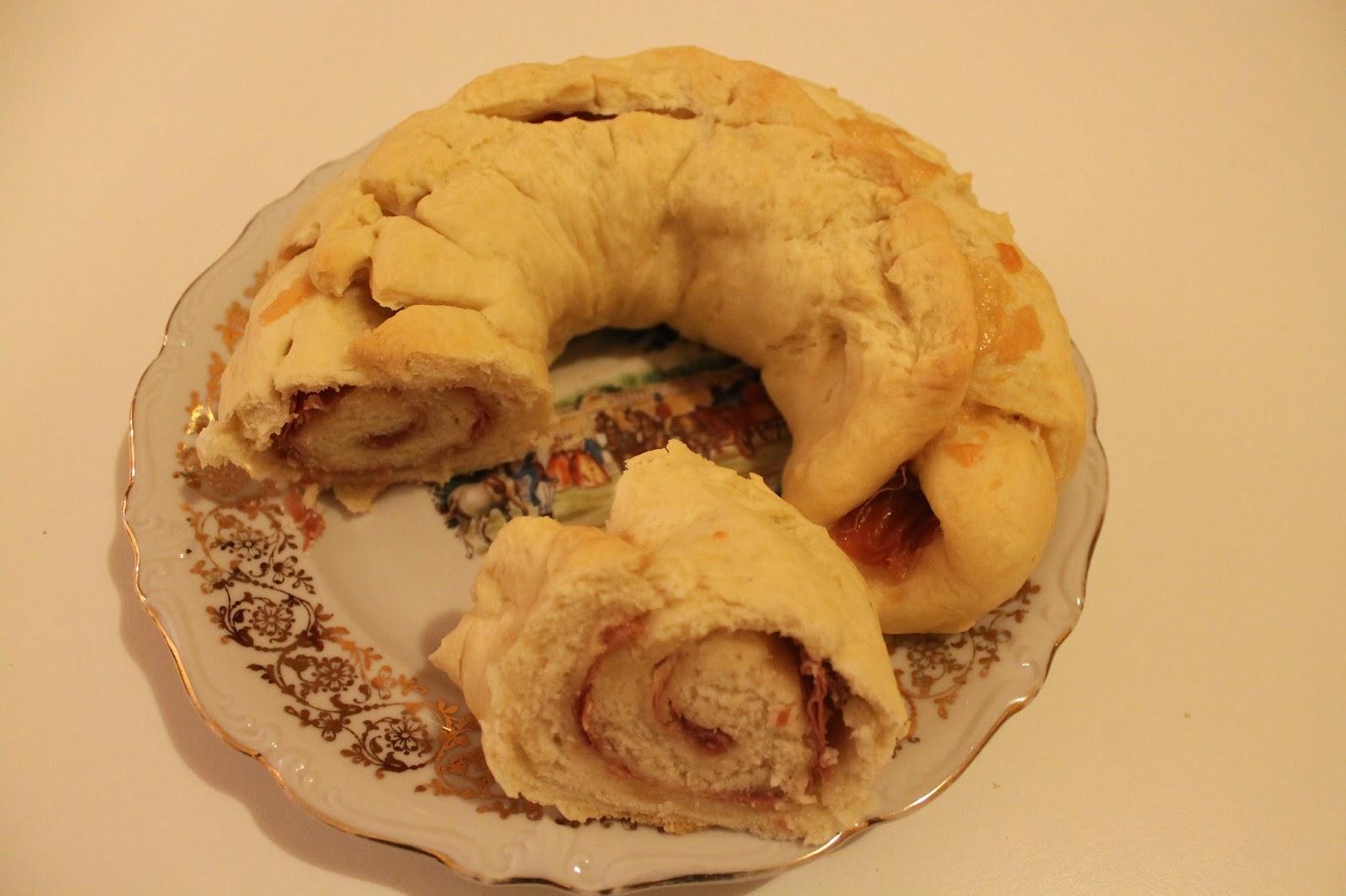 ricetta tradizionale bolognese