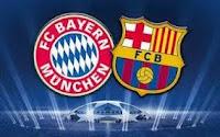 bayern-monaco-barcellona-champions-league